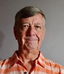 Gene Fanning Board Member
